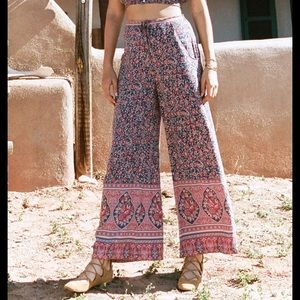 Spell and the Gypsy Collective Jasmine Pant